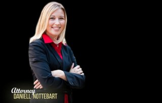 Affordable Divorce Houston - The Law Office of Daniell Nottebart