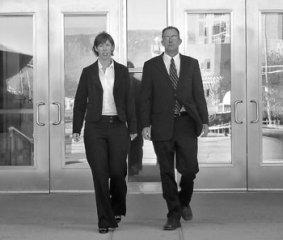 Albuquerque Divorce Attorney-Cortez Family Law Lawyers