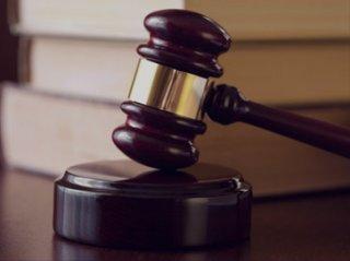 Augusta GA Family Law Lawyer | Martinez Georgia Divorce Attorneys