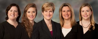 Award-Winning Attorneys in Katy TX | Highly Rated, Effective Law Firm