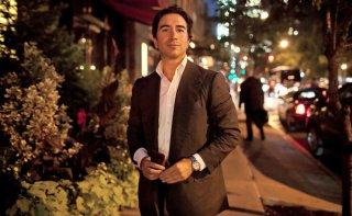 Best 10 san antonio lawyers Business Lawyers
