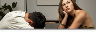 Cheap Divorce Los Angles | Online Divorce | Divorce Assistance Los