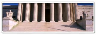 Cheapdivorcenyc.com   Affordable Divorce Proceedings for a much