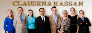 Clausen_and_Hassan_Family-Law_