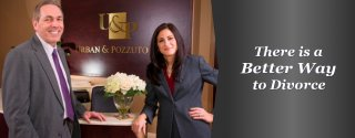Collaborative Divorce Attorneys, Family Lawyers Cleveland, Ohio