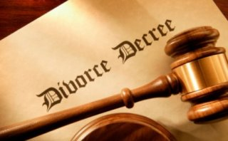 Columbus, Ohio Divorce, Dissolution & Bankruptcy Lawyer