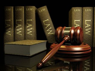 Concerned Divorce Lawyers in Pretoria | Divorce Lawyers