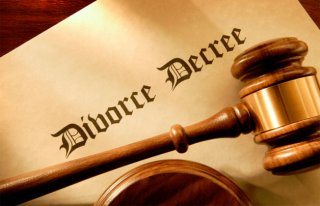 Delaware Divorce Lawyers | Get The Help You Need