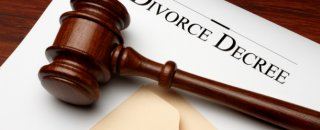Divorce Attorneys Brownsville TX | Reynaldo Garza Law