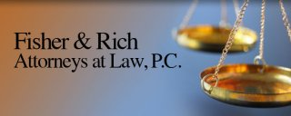 Divorce Lawyers and Family Law, Orange County, California – Law