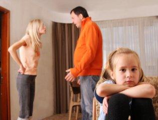Divorce, Mediators, Family Law Attorneys | Morris County, New Jersey