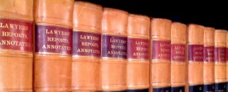 FAMILY LAW ATTORNEY CASTLE ROCK   Divorce   Family Lawyer   Local