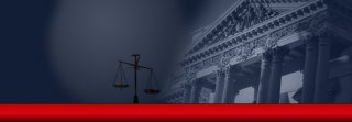 Family Law Professionals