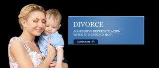 Ft. Lauderdale & Boca Raton Family Lawyer | Divorce Attorney in Ft