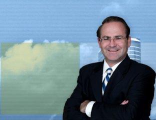 Houston Divorce Lawyer   Divorce Law Firm in Houston, TX