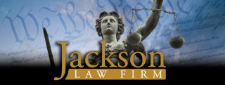 Jackson Law Firm - Abilene, Texas - Home