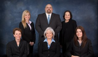 Joanne B. Randa, Divorce Lawyers Fairfax VA, McLean Family Law