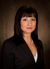 Laura A. Epstein & Associates, LLC | Family Law, Criminal Law