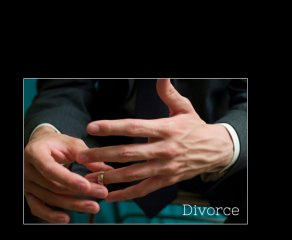 Legal Document Preparation Tucson & Phoenix - AZ Statewide Paralegal