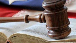 Lubbock Family Law Attorney, Child Custody/Support, Texas Divorce