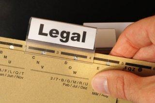 Meetin_lawyer_590.jpg