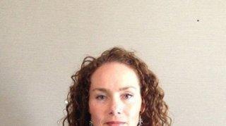 Michelle Lauer, a Top Pro Bono Attorney