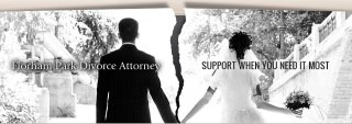 Morris County Divorce Lawyer | Divorce Attorney in Morris County, NJ