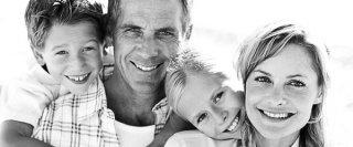 Newport Beach Family Law Attorney | Irvine Divorce Mediation