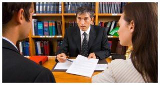 Pennsylvania Family Law & Divorce Lawyers | Philadelphia Medical