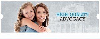 Pennsylvania Family Law Attorneys   Media, PA Divorce Lawyers