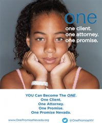 Pro Bono | State Bar Of Nevada