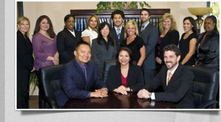 Rancho Cucamonga Divorce Attorney | Family Lawyer in Rancho Cucamonga