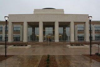 San Marcos Criminal Defense Lawyer - San Marcos DWI Attorney - San