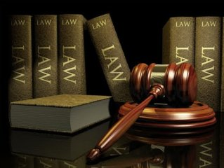 Spokane Family Law Attorney | Washington Family Law Lawyer Spokane