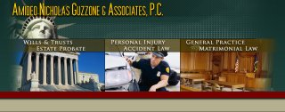 SUFFOLK COUNTY ATTORNEYS | LAWYERS, Suffolk County, Lawyer, NY