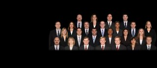 Texas Law Firm Serving Killeen, Temple & Waco | The Carlson Law Firm