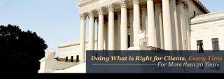 Virginia Beach Divorce Lawyers   Norfolk & Chesapeake Military