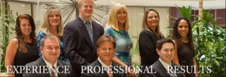 West Palm Beach Family Lawyers, Divorce Attorneys, Splitting Property