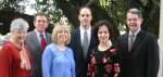 San Antonio Texas Family Law Attorneys