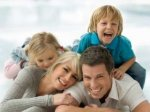 Family Law Attorneys Tarrant County Texas