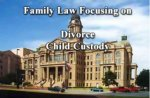 Cheap Divorce Lawyers in Dallas Texas
