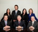 Divorce Lawyers in Nassau County
