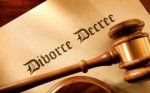 Divorce Lawyers Orange Texas