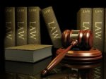Spokane Family Law Attorney