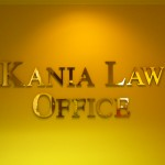 tulsa-divorce-lawyers-kania law
