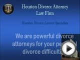 Http://divorce-attorney.in-houston-t…