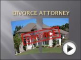 Http://divorcelawyer.in…