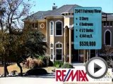 25411 Fairway View, San Antonio, TX …