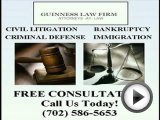 Affordable Bankruptcy Attorney Las Vegas Nv