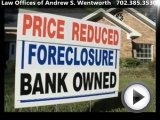Affordable Bankruptcy Lawyers Las Vegas